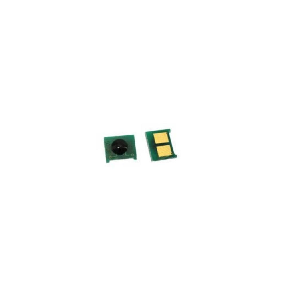 Giá Chip Xanh Hp 1025/Canon 7010/7018C Tại HT G8