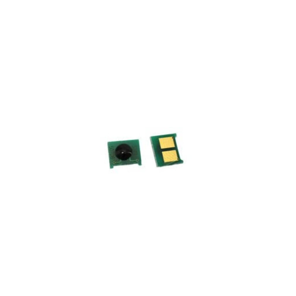 Chip Xanh Hp 1025/Canon 7010/7018C