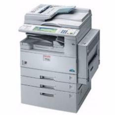 Cho Thuê Máy Photocopy Toshiba 655