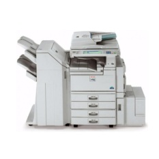Cho Thuê Máy Photocopy Toshiba 282