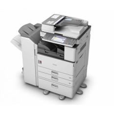 Cho thuê máy photocopy Ricoh Aficio 3352 theo tháng