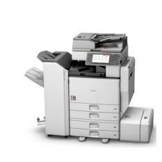 Cho thuê máy photocopy Ricoh Aficio 4002/5002