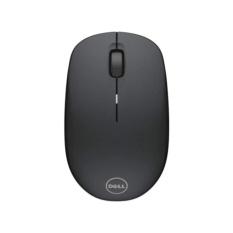 Wireless mouse Dell WM126 Black
