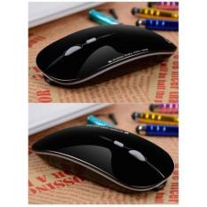 Chuột không dây sạc pin AZZOR N5