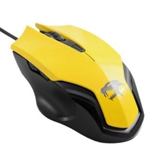 Chuột quang có dây ENSOHO GL-235R