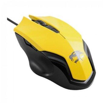 Chuột quang Game ENSOHO GL-235Y