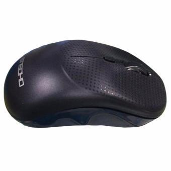 Chuột quang không dây Ensoho E233