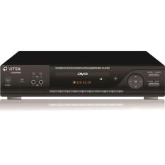 Đầu DVD Karaoke CK260 HDMI(Tặng kèm 01micro PM802 giá 250,000)