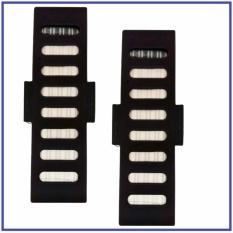 Combo 02 Pin Flycam JD018 / JY018, 3.7V, 600mAh, 25C (Đen)