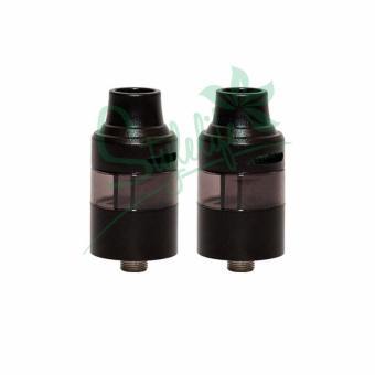 Combo 2 Buồng đốt thay thế cho iBuddy Nano C (Black)
