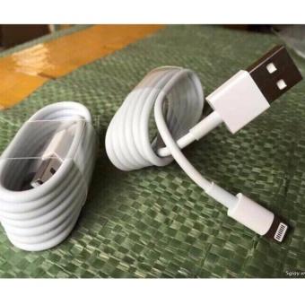 Combo 2 dây cáp sạc cho iPhone 5 và 6 hàng chuyên dụng - 8393816 , OE680ELAA4IYS5VNAMZ-8307342 , 224_OE680ELAA4IYS5VNAMZ-8307342 , 52400 , Combo-2-day-cap-sac-cho-iPhone-5-va-6-hang-chuyen-dung-224_OE680ELAA4IYS5VNAMZ-8307342 , lazada.vn , Combo 2 dây cáp sạc cho iPhone 5 và 6 hàng chuyên dụng