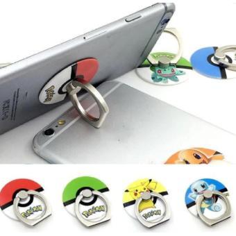 Combo 2 Giá Đỡ điện thoại chiếc nhẫn hoạt hình - 8189071 , HO736ELAA3PNRPVNAMZ-6612249 , 224_HO736ELAA3PNRPVNAMZ-6612249 , 69000 , Combo-2-Gia-Do-dien-thoai-chiec-nhan-hoat-hinh-224_HO736ELAA3PNRPVNAMZ-6612249 , lazada.vn , Combo 2 Giá Đỡ điện thoại chiếc nhẫn hoạt hình