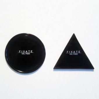 Báo Giá Combo 2 miếng dán đa năng FIXATE GEL PADS