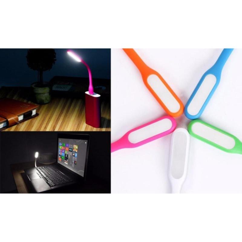 Bảng giá Combo 5 đèn led USB siêu sáng Phong Vũ