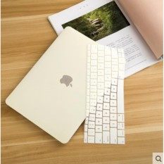 Combo Ốp cho Macbook nhiều màu Pastel – 13Air