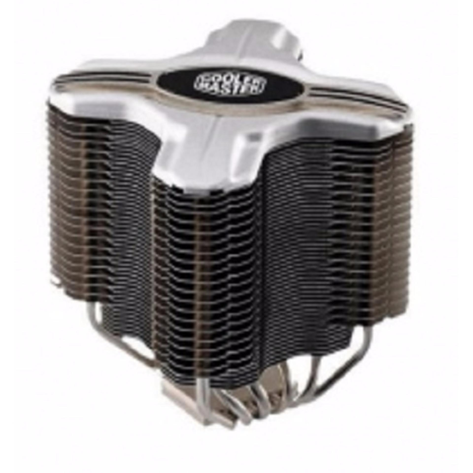 CoolerMaster Hyper Z600 (RR-600-NNU1-GP)