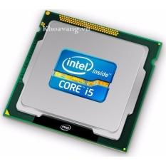 CPU CORE I5 – 2400