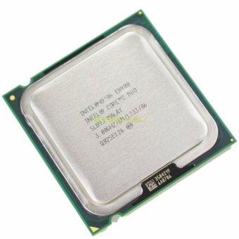 CPU E8400 3.00 GHz/6M/1333 SOCKET 775