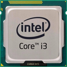 CPU INTEL CORE I3 2120 3.30GHZ 1155