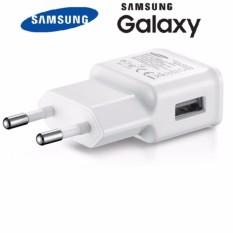 Củ sạc Samsung 5V-2A/Cốc sạc samsung – BH 6 tháng
