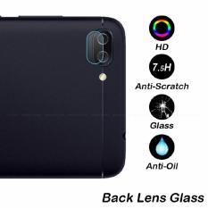 Cường lực Camera Zenfone 4 Max Pro