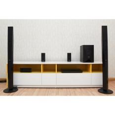 Dàn âm thanh 5.1 Sony BDV-E4100