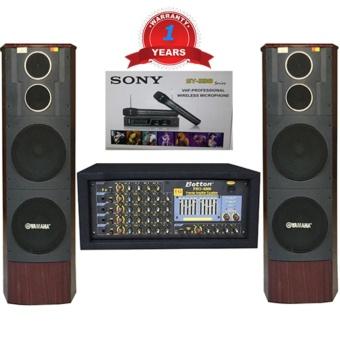 Dàn âm thanh Karaoke Yamaha PS - 108 - 8843429 , YA171ELAA4V3B1VNAMZ-8960310 , 224_YA171ELAA4V3B1VNAMZ-8960310 , 7500000 , Dan-am-thanh-Karaoke-Yamaha-PS-108-224_YA171ELAA4V3B1VNAMZ-8960310 , lazada.vn , Dàn âm thanh Karaoke Yamaha PS - 108