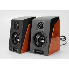 Dàn âm thanh tại gia 2 loa 950s