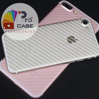 Dán Carbon iPhone 6/6s/7