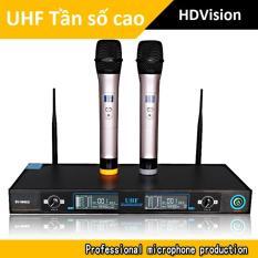 Giá Niêm Yết Dàn Karaoke Arirang Đắt Hơn Loại Này QB8000, các loại micro – Hàng nhập khẩu Xả Kho, Giá Hạt Rẻ-Rẻ Bất Ngờ