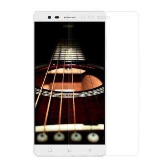 Dán màn hình cường lực cho Lenovo Vibe K5 (Trắng)