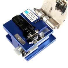 Dao cắt sợi quang cao cấp FC-6S