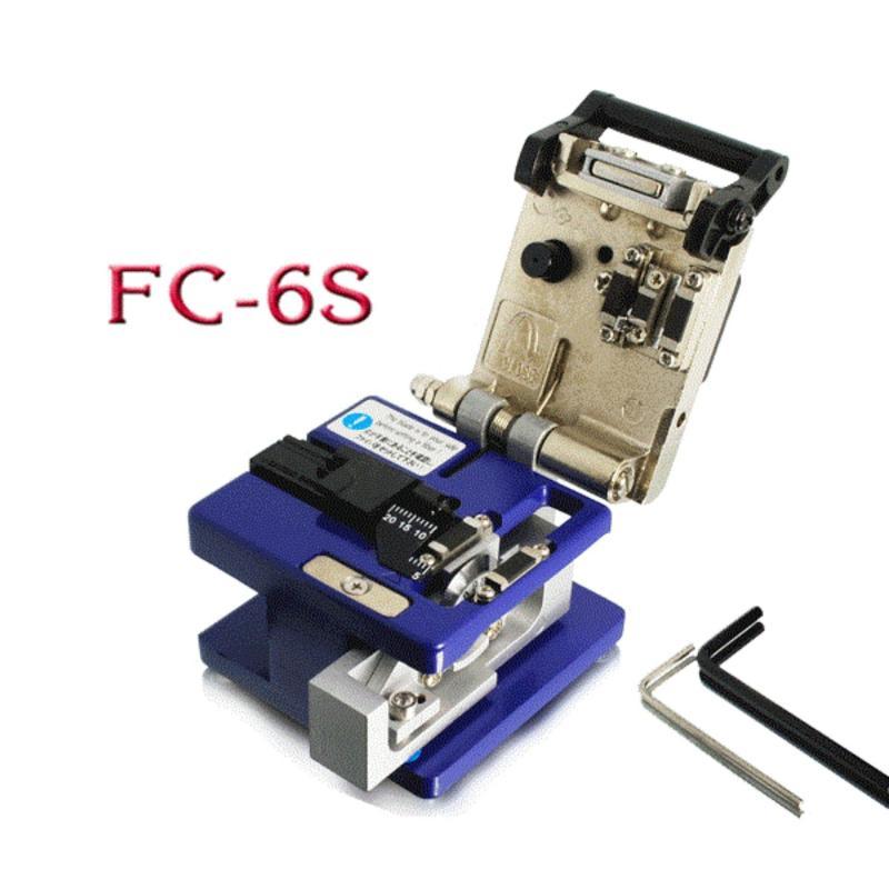 Bảng giá Dao cắt sợi quang cao cấp FC-6S giá rẻ Phong Vũ