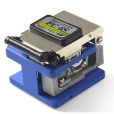 Dao cắt sợi quang FC-6S