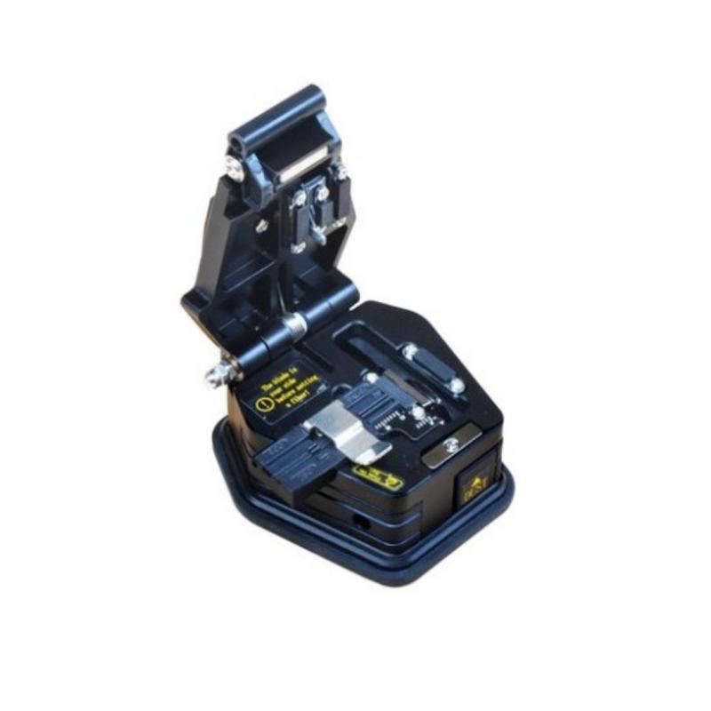 Bảng giá Dao cắt sợi quang SKL-60C (Đen) Phong Vũ