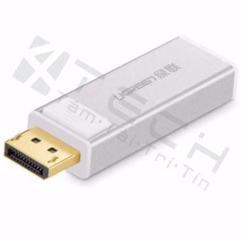Nơi nào bán Đầu chuyển đổi DisplayPort sang HDMI Ugreen 20401