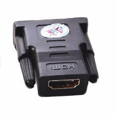 Đầu chuyển DVI ra HDMI