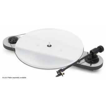 Không tốn kém mua Đầu Đĩa Pro-Ject Elemental Phono USB