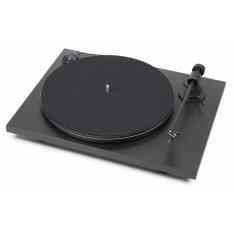 Nơi nào bán Đầu đĩa than Pro-Ject Primary Phono USB