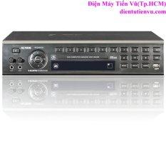 Đầu Karaoke VT Acnos Star MIDI HDMI SK299HDD