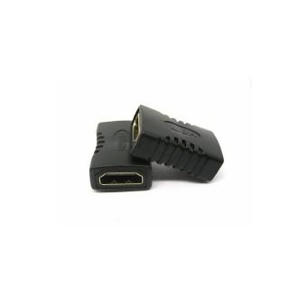 Đầu nối HDMI - HDMI 2 đầu âm