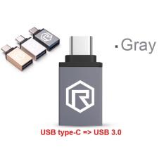 OTG chuyển đổi cổng USB type-C chuẩn USB 3.0