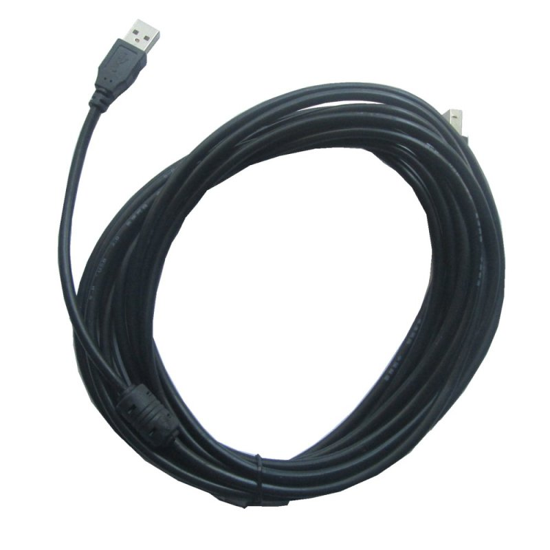 Bảng giá Dây cáp máy in cổng USB 10m HP Phong Vũ