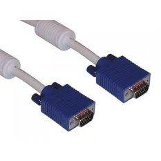 Dây cáp VGA 20m xịn chống nhiễu