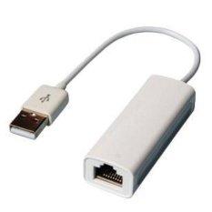 Dây chuyển đổi USB sang Lan và USB sang Lan