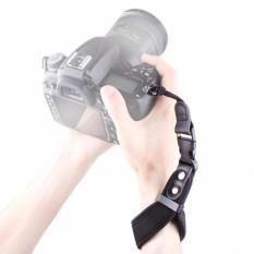 Dây đeo cổ tay máy ảnh quick release