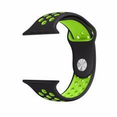 Dây đeo dành cho Apple Watch bản Sport 38 mm