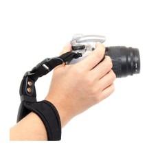 Dây đeo máy ảnh cổ tay quick release