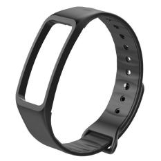 Dây đeo thay thế cho đồng hồ theo dõi vận động TNo.1