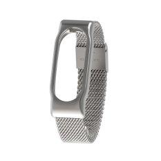 Dây đeo thay thế thép Stainless Steel dành cho Miband 2